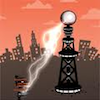 Free Game - Tesla Death Ray