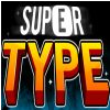 Free Game - Super Type
