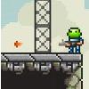 Free Game - Infestor