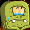 Free Game - Back to Alien Party