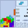Free Game - Tetris