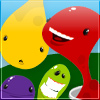Free Game - Gluey