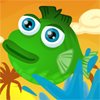 Free Game - Fish Need Water
