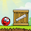 Free Game - Red Ball 3