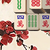 Free Game - Ancient Mahjong