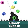 Free Game - Bubble Cannon