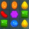 Free Game - Candy Crush