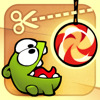 Free Game - Cut The Rope Online