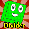 Free Game - Divider