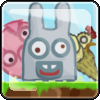 Free Game - Feed The Animals