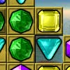 Free Game - Galactic Gems 2