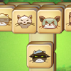Free Game - Mahjong Cats