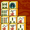 Free Game - Mahjong Connect