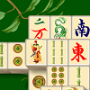 Free Game - Mahjong Gardens