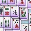 Free Game - Mahjong Ninja