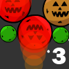 Free Game - Pumpkin Remover 3