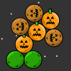 Free Game - Pumpkin Remover