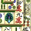 Free Game - Shanghai Mahjong