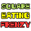 Free Game - Square Eating Frenzy