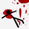 Free Game - Stickman Madness