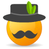 Free Game - Tangerine Tycoon